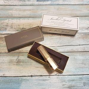 Avon Vintage Jewelled Lipstick case.